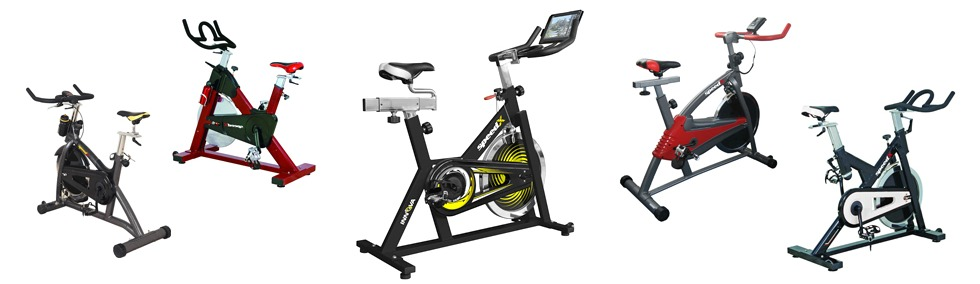 Speedx-bikes